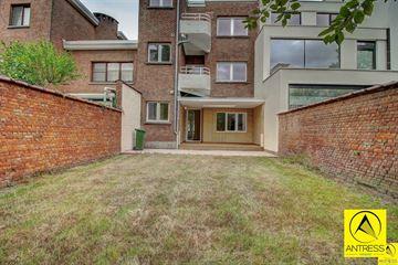 Foto 1 : Appartement te 2020 Antwerpen (België) - Prijs € 680