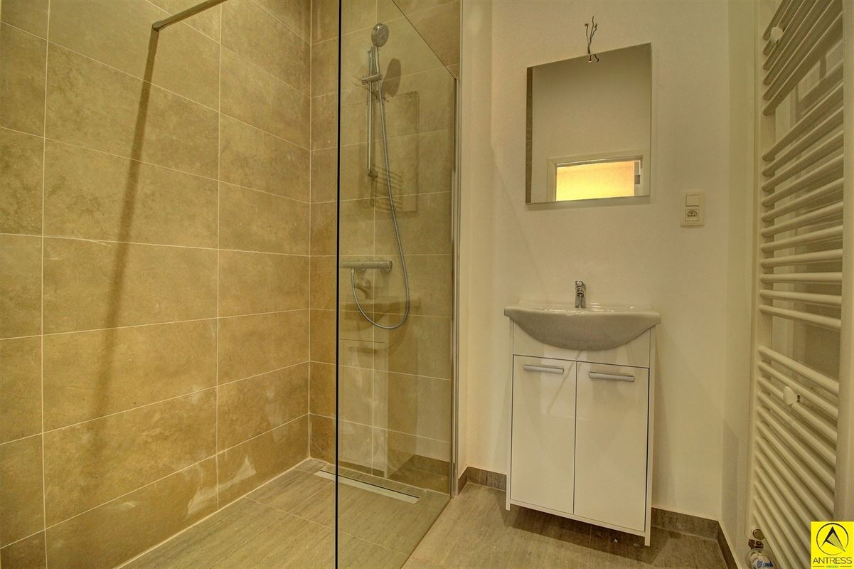Foto 3 : Appartement te 2020 Antwerpen (België) - Prijs € 680
