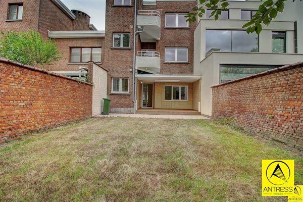 Appartement te 2020 Antwerpen (België) - Prijs € 680