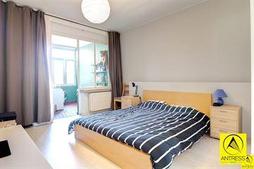 Foto 12 : Appartement te 2610 WILRIJK (België) - Prijs € 220.000