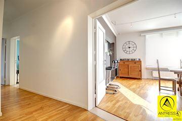 Foto 9 : Appartement te 2610 WILRIJK (België) - Prijs € 220.000