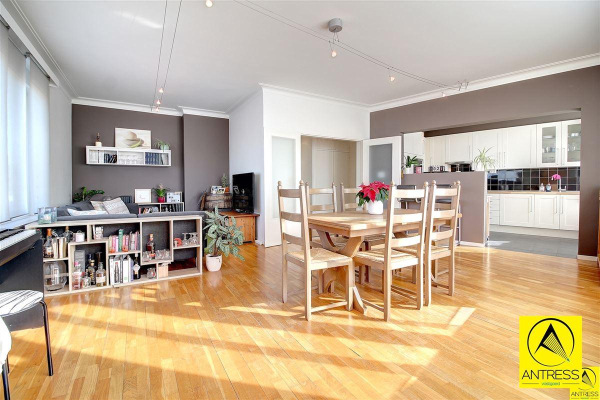 Foto 5 : Appartement te 2610 WILRIJK (België) - Prijs € 220.000