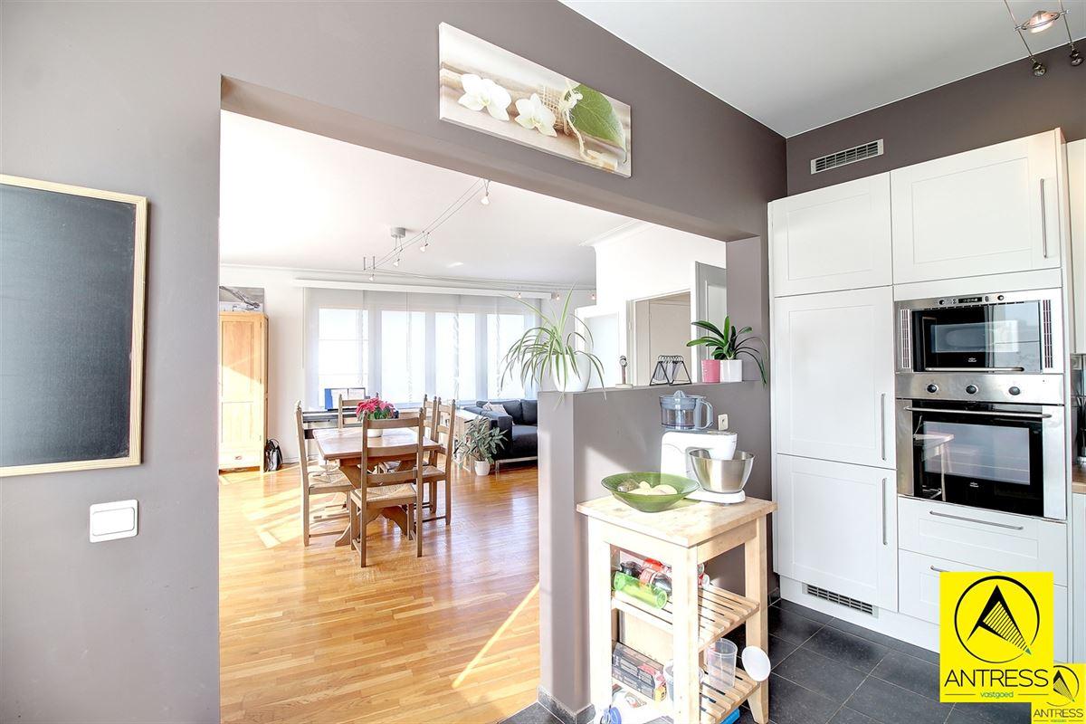 Foto 3 : Appartement te 2610 WILRIJK (België) - Prijs € 220.000