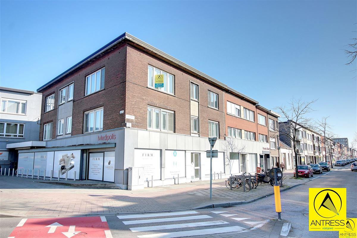 Foto 1 : Appartement te 2610 WILRIJK (België) - Prijs € 220.000