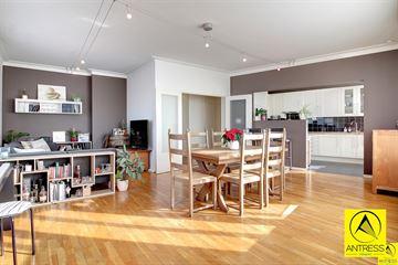 Foto 2 : Appartement te 2610 WILRIJK (België) - Prijs € 220.000