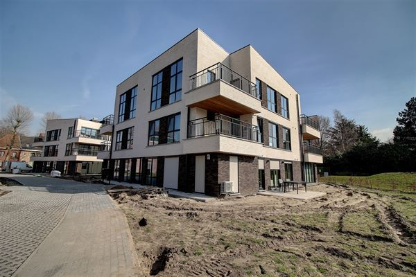 Penthouse te 2530 Boechout (België) - Prijs
