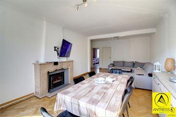 Foto 14 : Appartement te 2610 WILRIJK (België) - Prijs € 349.000