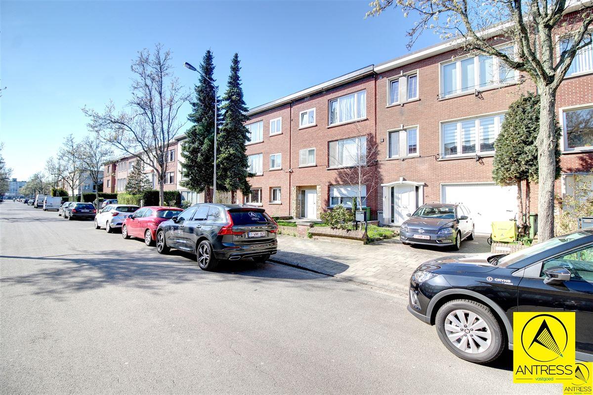 Foto 15 : Appartement te 2610 WILRIJK (België) - Prijs € 349.000