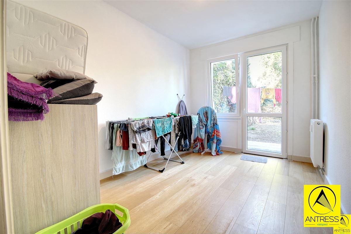 Foto 8 : Appartement te 2610 WILRIJK (België) - Prijs € 349.000