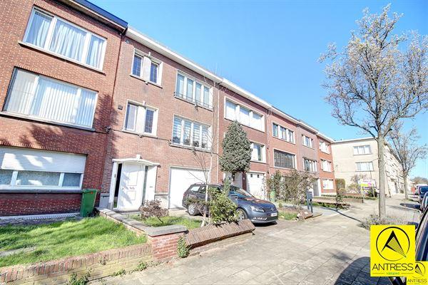 Appartement te 2610 WILRIJK (België) - Prijs € 349.000