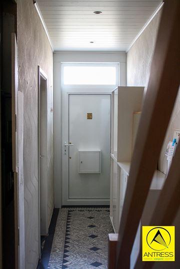 Foto 2 : Huis te 2547 LINT (België) - Prijs € 349.000