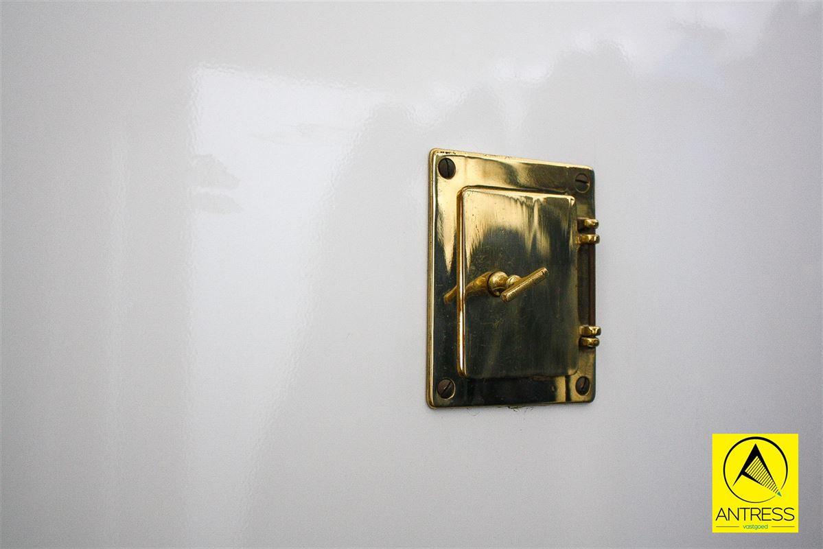 Foto 3 : Huis te 2547 LINT (België) - Prijs € 349.000