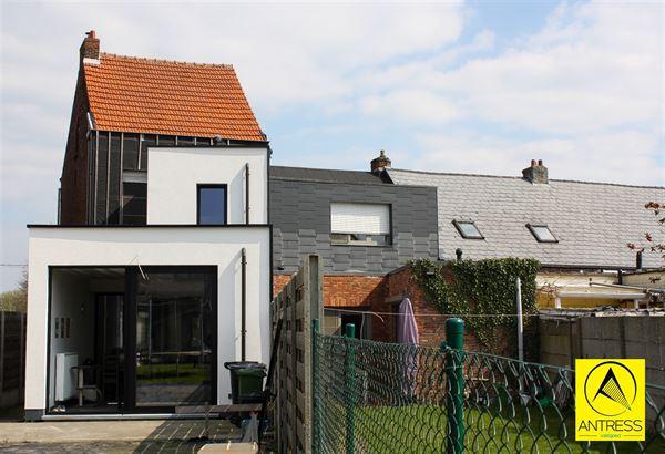 Huis te 2547 LINT (België) - Prijs