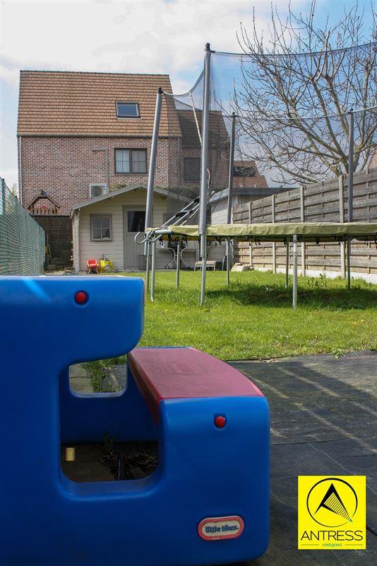 Foto 27 : Huis te 2547 LINT (België) - Prijs € 349.000