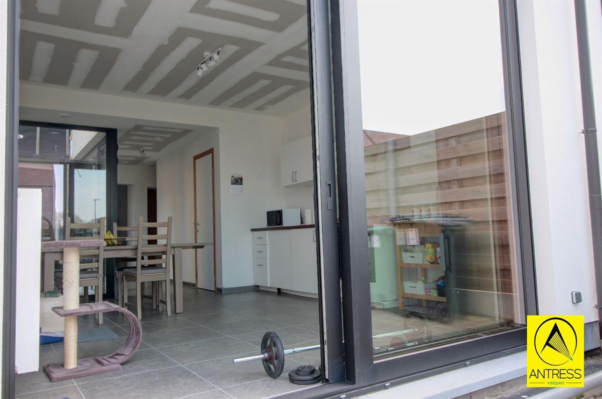 Foto 33 : Huis te 2547 LINT (België) - Prijs € 349.000