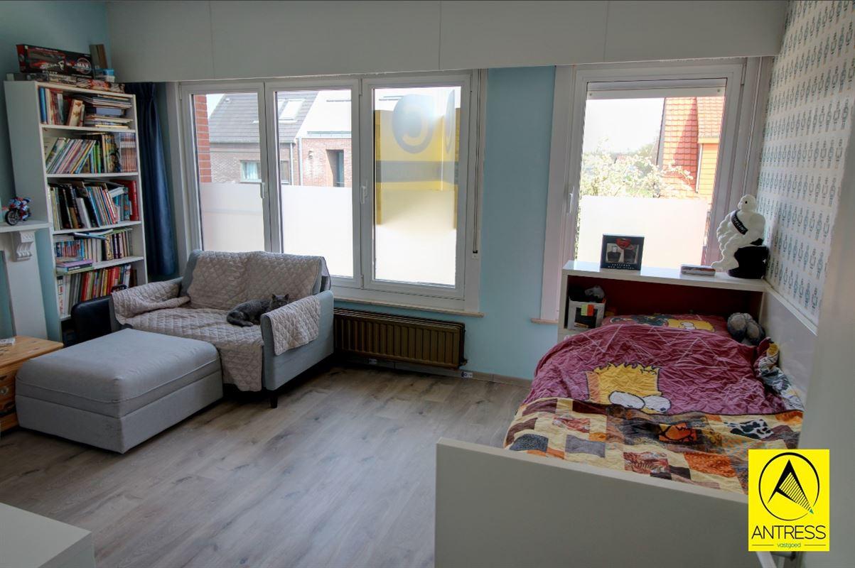 Foto 22 : Huis te 2547 LINT (België) - Prijs € 349.000