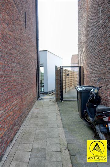 Foto 36 : Huis te 2547 LINT (België) - Prijs € 349.000
