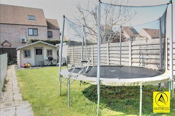 Foto 30 : Huis te 2547 LINT (België) - Prijs € 349.000