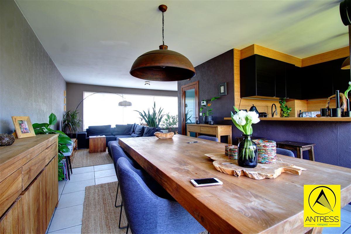 Foto 3 : Huis te 2650 Edegem (België) - Prijs € 390.000
