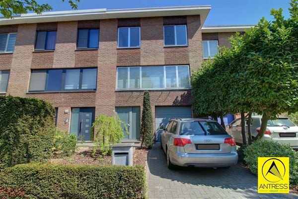 Huis te 2650 Edegem (België) - Prijs