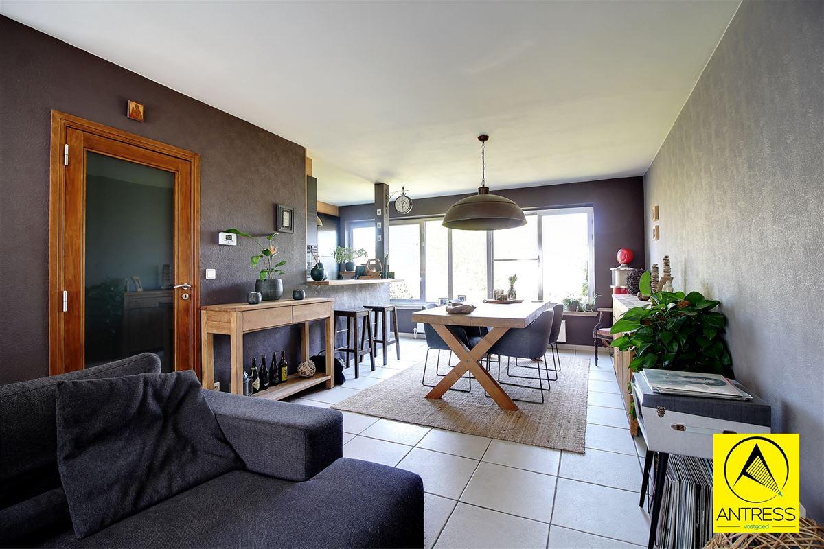 Foto 6 : Huis te 2650 Edegem (België) - Prijs € 390.000
