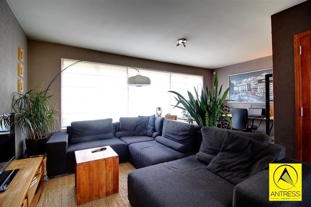 Foto 4 : Huis te 2650 Edegem (België) - Prijs € 390.000