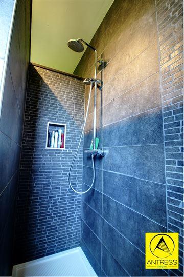 Foto 11 : Huis te 2650 Edegem (België) - Prijs € 390.000
