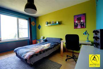 Foto 13 : Huis te 2650 Edegem (België) - Prijs € 390.000