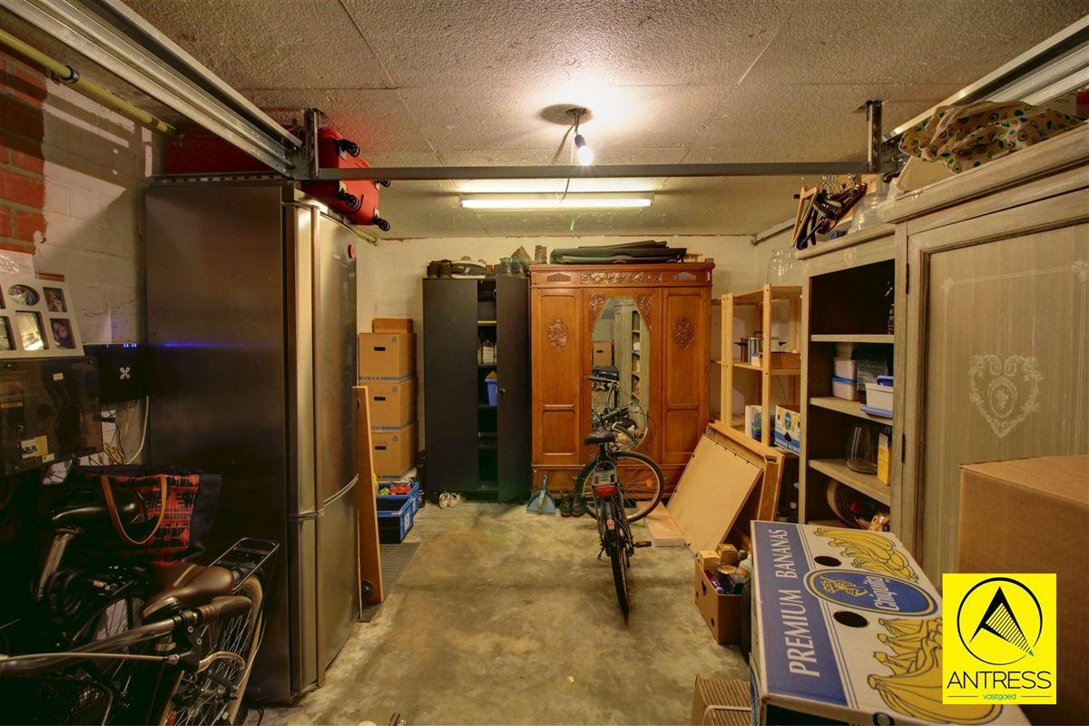 Foto 18 : Huis te 2650 Edegem (België) - Prijs € 390.000