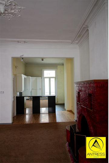 Foto 10 : Handelspand te 2850 BOOM (België) - Prijs € 245.000