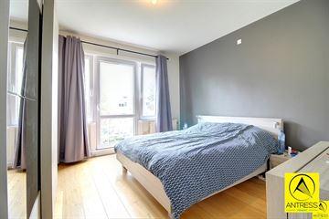 Foto 5 : Appartement te 2610 WILRIJK (België) - Prijs € 239.000