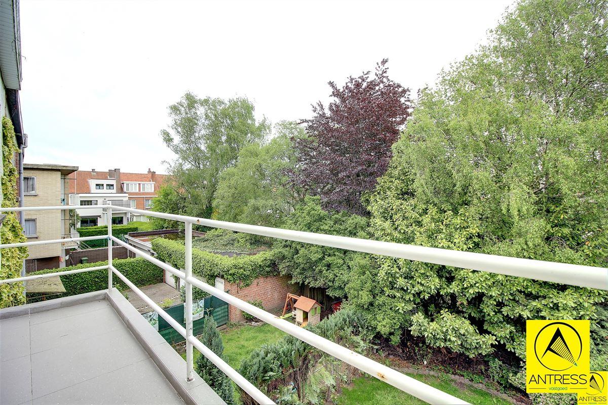 Foto 6 : Appartement te 2610 WILRIJK (België) - Prijs € 239.000