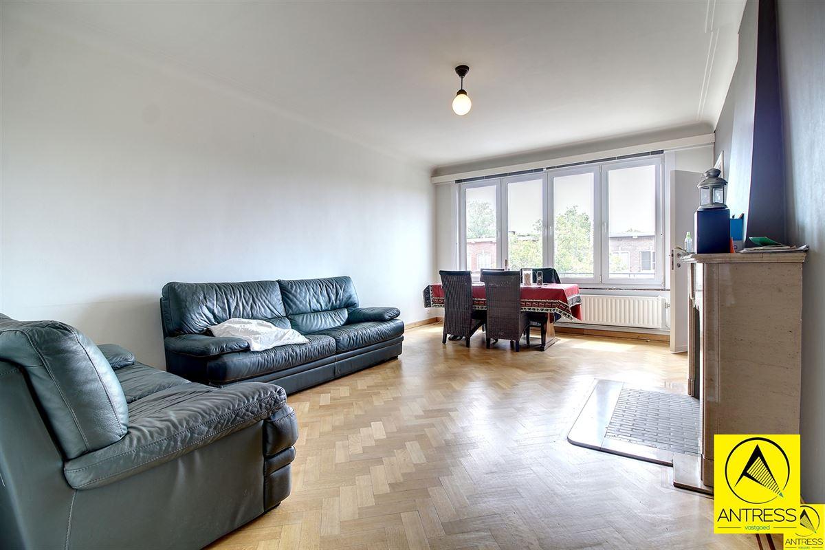 Foto 2 : Appartement te 2610 WILRIJK (België) - Prijs € 239.000