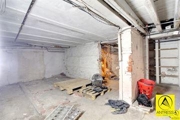 Foto 21 : Gelijkvloers te 2000 ANTWERPEN (België) - Prijs € 265.000