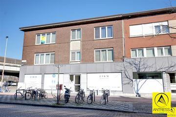 Foto 16 : Appartement te 2610 WILRIJK (België) - Prijs € 220.000