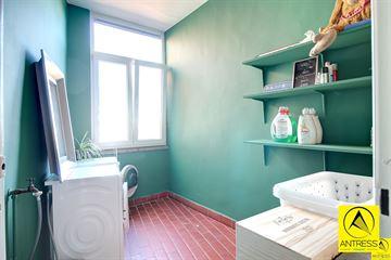 Foto 13 : Appartement te 2610 WILRIJK (België) - Prijs € 220.000