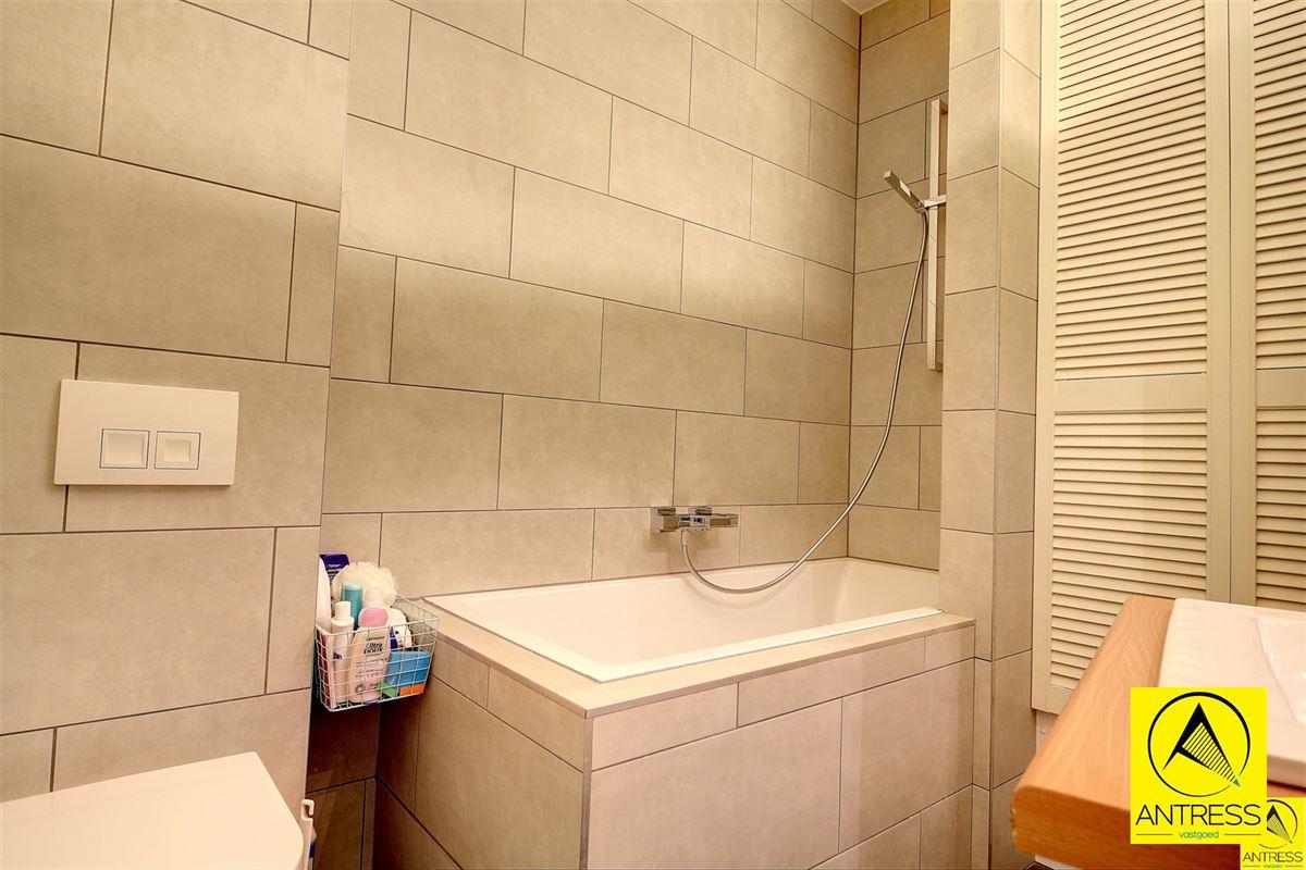 Foto 10 : Appartement te 2610 WILRIJK (België) - Prijs € 220.000