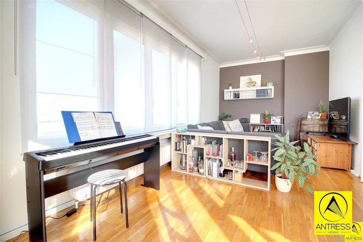 Foto 6 : Appartement te 2610 WILRIJK (België) - Prijs € 220.000