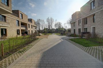 Foto 2 : Gelijkvloers te 2550 Kontich (België) - Prijs € 198.000