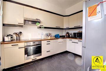 Foto 13 : Appartement te 2610 WILRIJK (België) - Prijs € 349.000