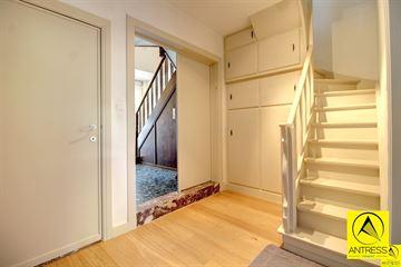 Foto 10 : Appartement te 2610 WILRIJK (België) - Prijs € 349.000