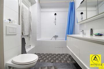Foto 9 : Appartement te 2610 WILRIJK (België) - Prijs € 349.000
