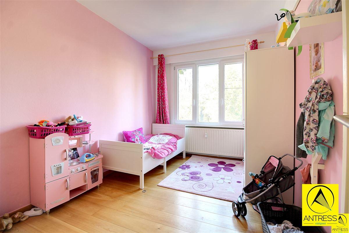 Foto 6 : Appartement te 2610 WILRIJK (België) - Prijs € 349.000