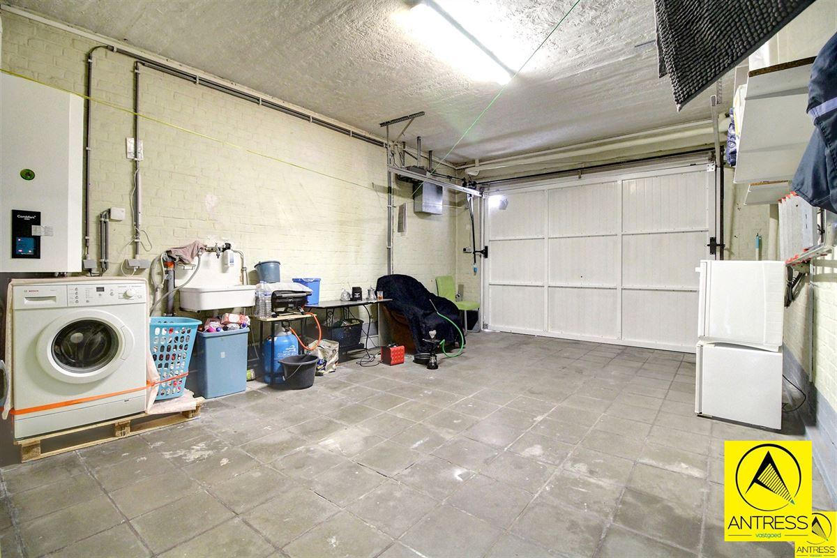 Foto 4 : Appartement te 2610 WILRIJK (België) - Prijs € 349.000