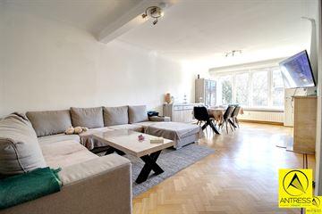 Foto 3 : Appartement te 2610 WILRIJK (België) - Prijs € 349.000
