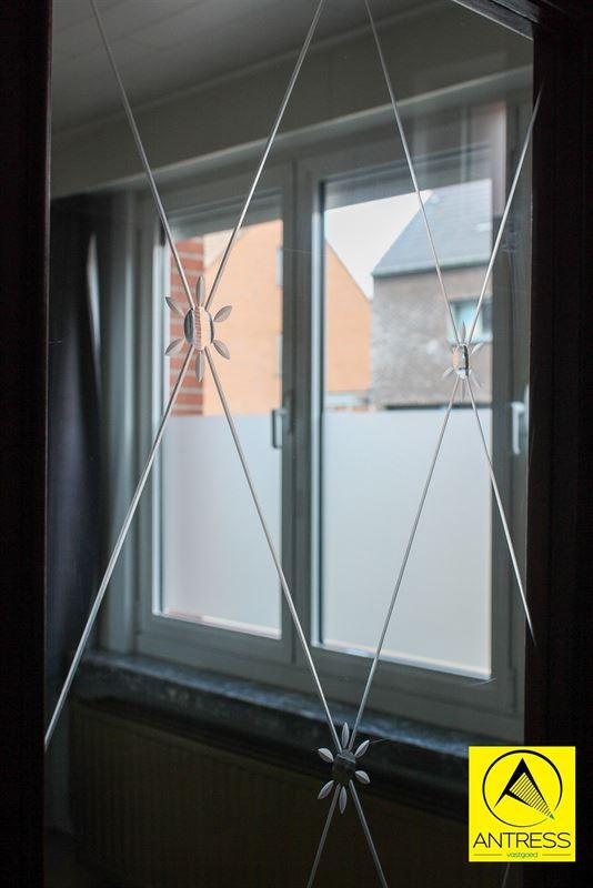 Foto 4 : Huis te 2547 LINT (België) - Prijs € 349.000