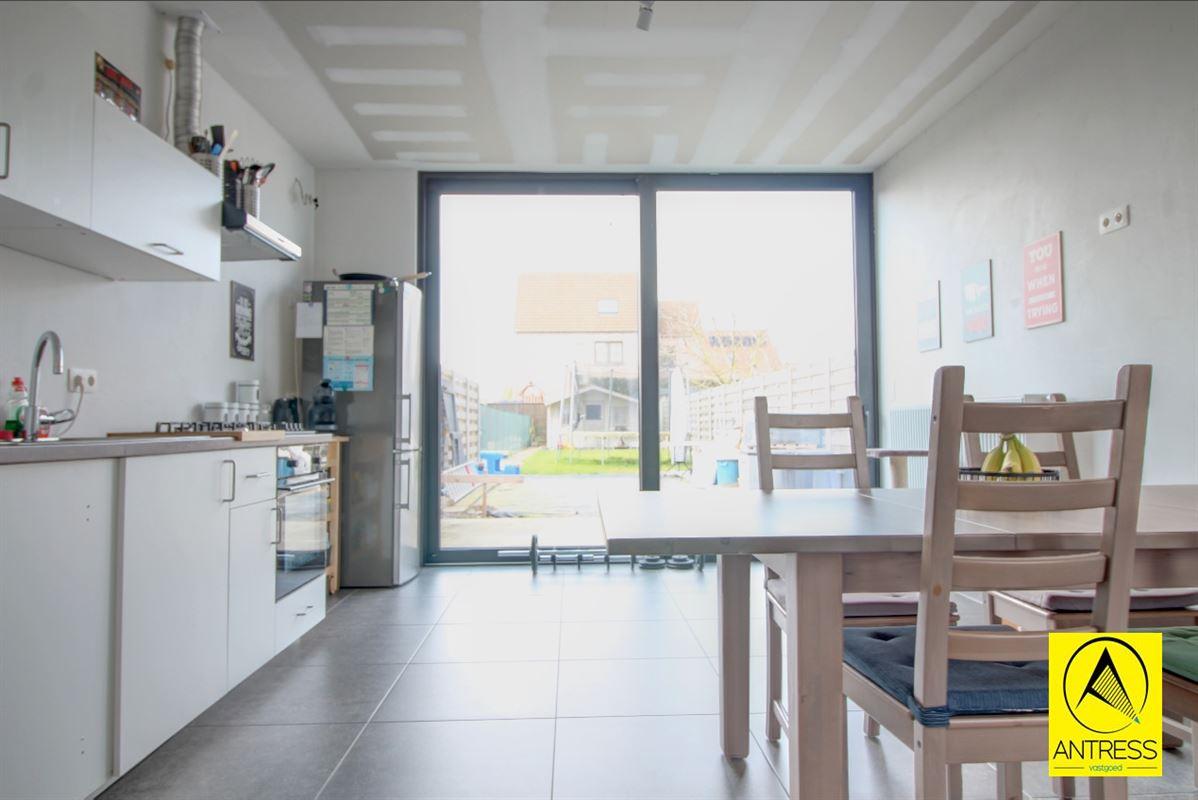Foto 16 : Huis te 2547 LINT (België) - Prijs € 349.000