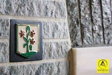 Foto 7 : Huis te 2547 LINT (België) - Prijs € 349.000