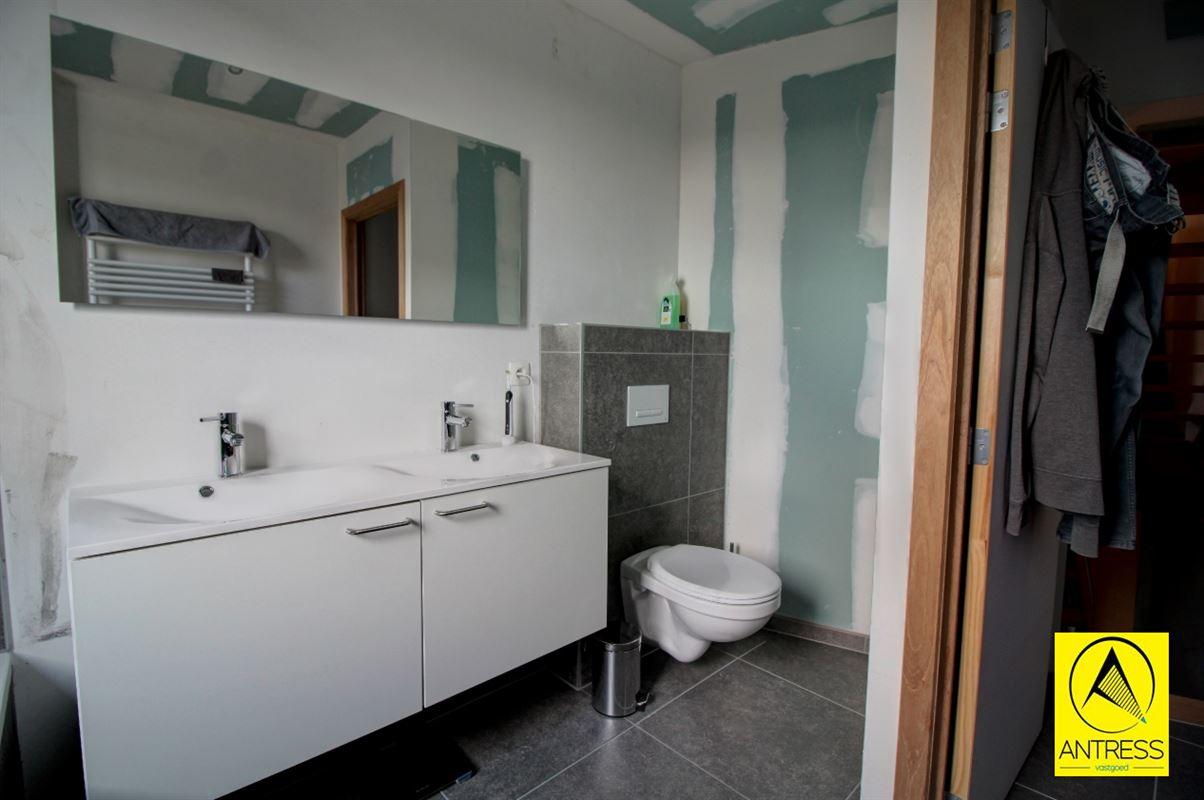 Foto 12 : Huis te 2547 LINT (België) - Prijs € 349.000