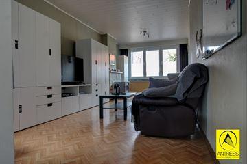 Foto 5 : Huis te 2547 LINT (België) - Prijs € 349.000